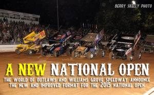 091515 National Open Format Release