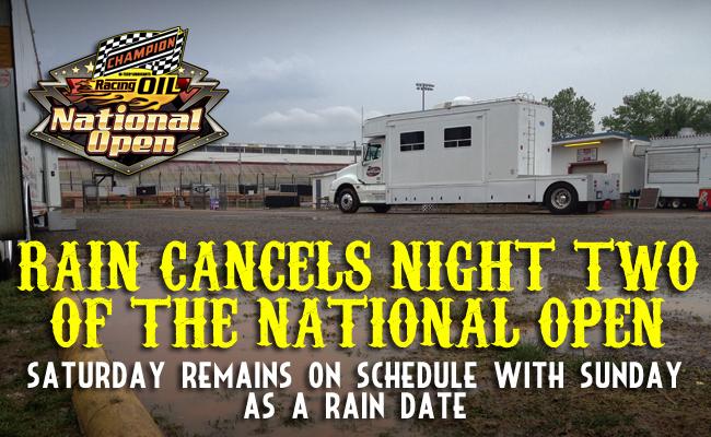 100215 National Open Cancel