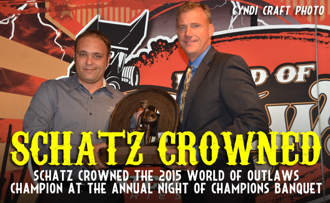 111015 Schatz Banquet Graphic