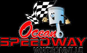 OceanSpeedwayLogo