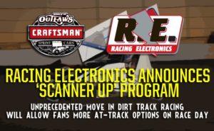 020516 SC Racing Electronics