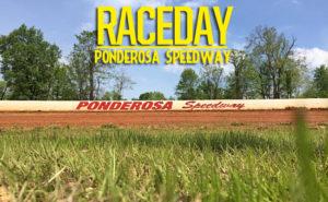 050616 Ponderosa Raceday