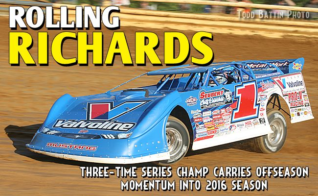 Richards DCN Graphic edited 3
