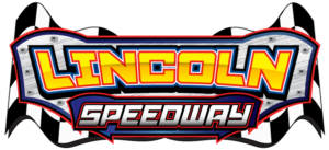 LincolnSpeedway Logo retina