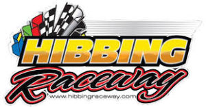 hibbingraceway