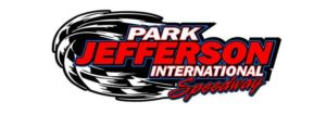 parkjefferson logo