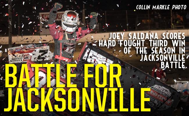 050416JacksonvilleVLGraphic