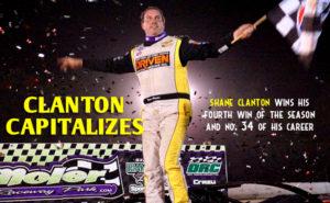 052716 Moler Clanton