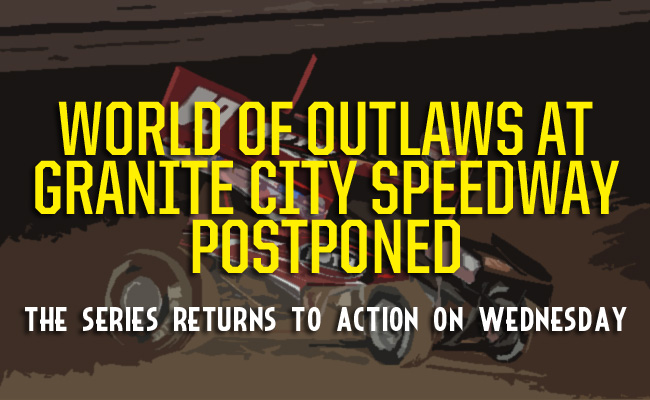 041416OutlawsGraniteCity