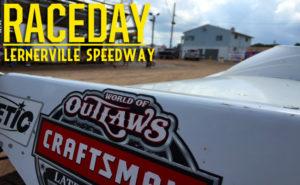 062416 Lernerville Raceday2