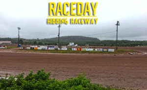 071416 Hibbing Raceday