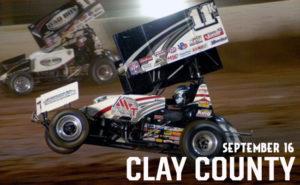claycounty
