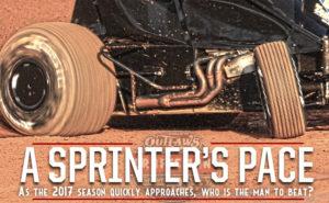 11717 SCS SprintersPace