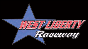 WestLibertyRaceway.png