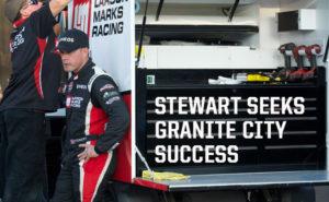 stewartgranite