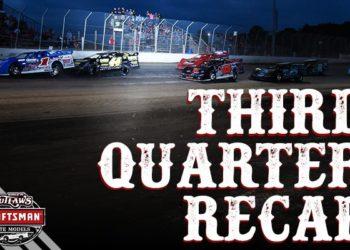 Release Third Quarter