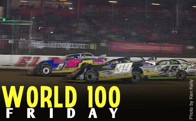 World100x2