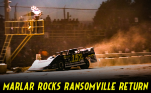 2018 LMS Ransomville