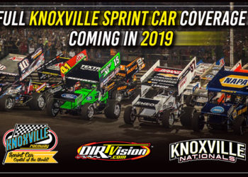 KNOXVILLE DV 2019 650x400 websiteR9