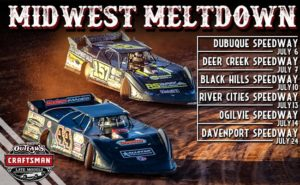 2018 LMS Midwest