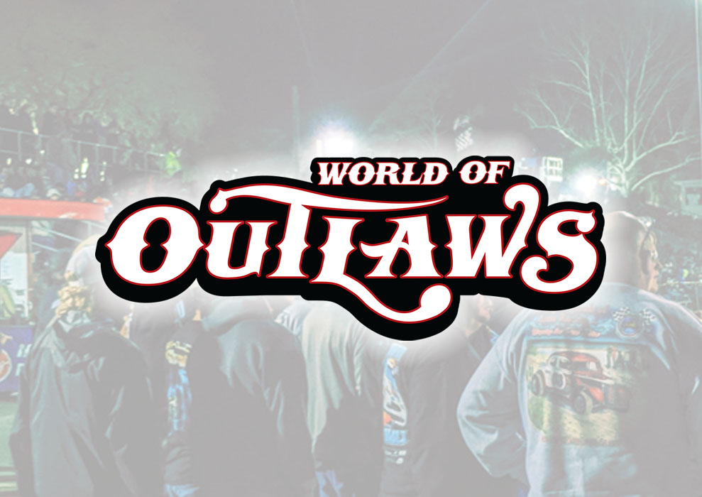 www.worldofoutlaws.com
