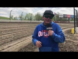 Eldora Speedway | Track Spotlight May 11, 2019