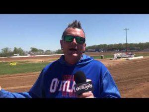 Lake Ozark Speedway   Track Spotlight