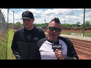 Lincoln Speedway | Track Spotlight feat. Brent Marks May 15, 2019