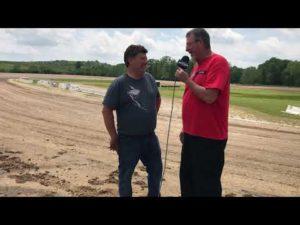 Muskingum County Speedway | Track Spotlight – May 17, 2019