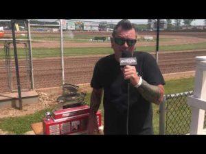RACE DAY PREVIEW | Beaver Dam Raceway June 22, 2019