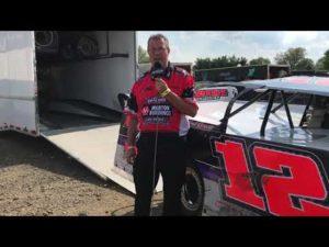 Wayne County Speedway   Track Spotlight – May 18, 2019
