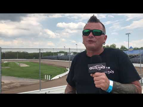 Weedsport Speedway | Track Spotlight May 19, 2019