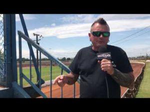 Williams Grove Speedway   Track Spotlight May 17, 2019