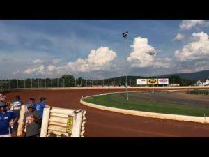Port Royal Speedway Race Preview   Morton Buildings Late Models