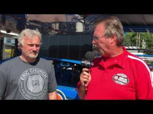 USA Nationals at Cedar Lake Speedway Day 3 Race Preview   Morton Buildings Late Models
