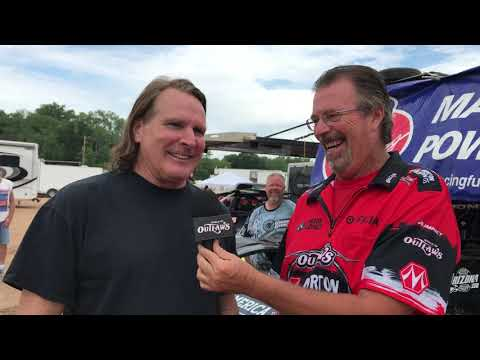 USA Nationals at Cedar Lake Speedway Race Preview | Morton Buildings Late Models
