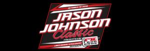 Jason Johnson Classic