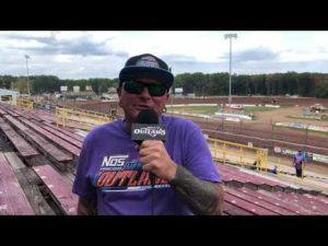 RACE DAY PREVIEW | Lernerville Speedway Sept. 28, 2019