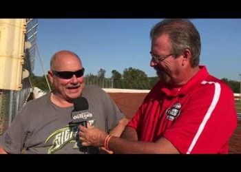 Selinsgrove Speedway Race Preview | Morton Buildings Late Models