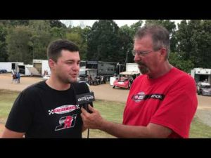411 Motor Speedway Race Preview | Morton Buildings Late Models