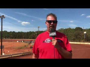 Mike Duvall Memorial at Cherokee Speedway Race Preview   Morton Buildings Late Models