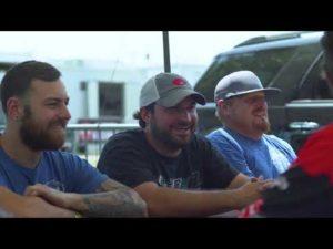 Morton Buildings Late Models Team Spotlight: Chase Junghans / Junghans Racing