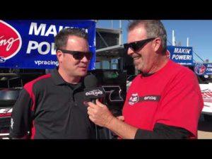 Battle at the Border Race #3 Preview – Vado Speedway Park | Morton Buildings Late Models