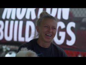 Morton Buildings Late Models Team Spotlight: Dennis Erb Jr. / Dennis Erb Racing