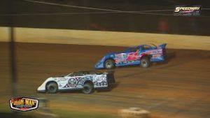 Ponderosa Speedway Super Late Models $5,000 On Sept  18, 2020