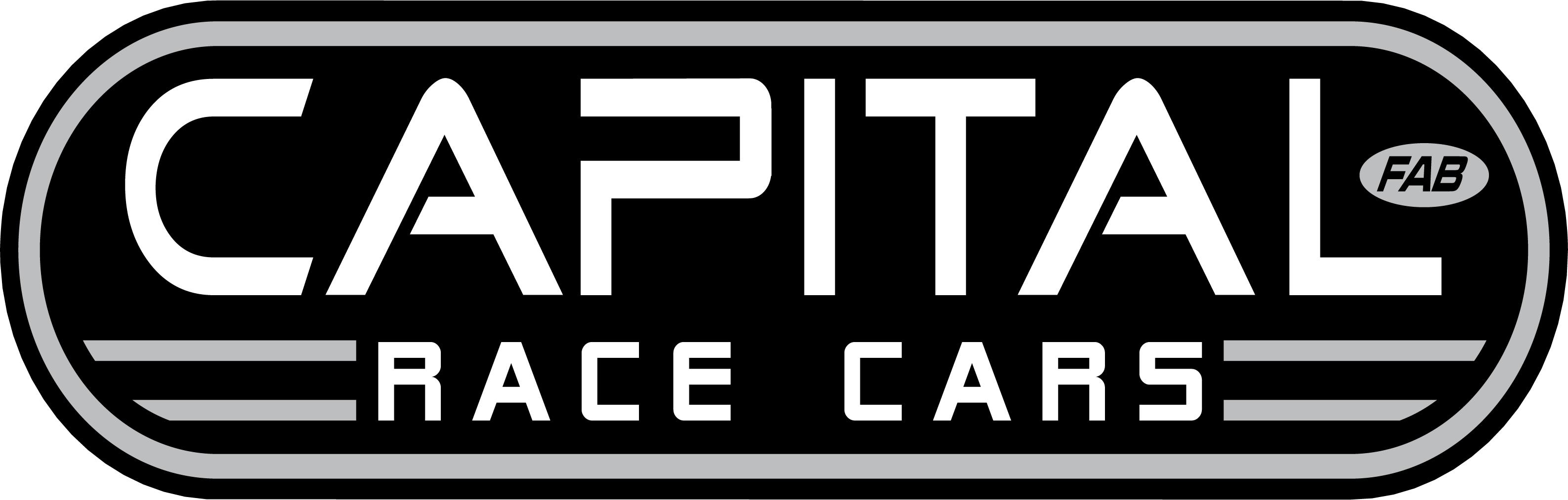 Capital_City_Race_Cars