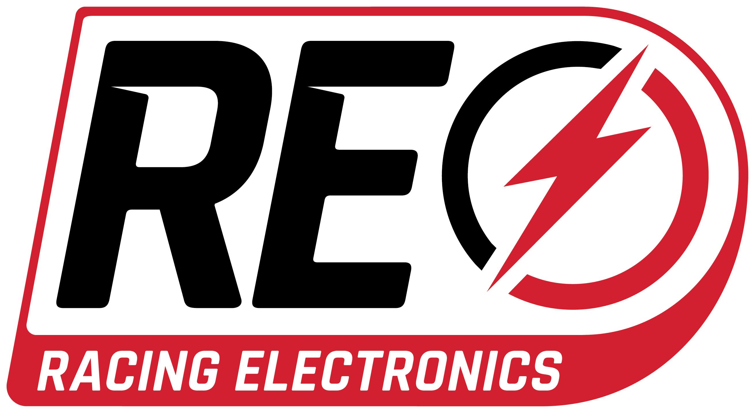 RacingElectronics