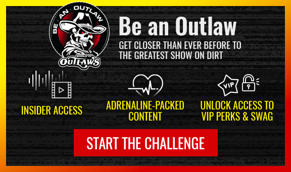 """Be-an-Outlaw"""