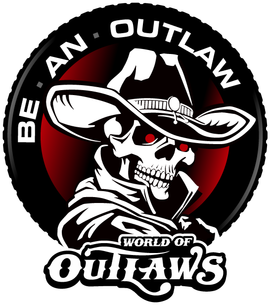 Be_An_Outlaw_revised-transparent